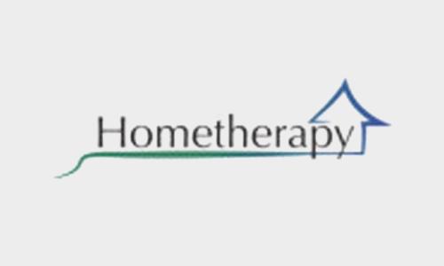 Hometherapy