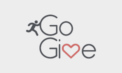 I_Go_Give