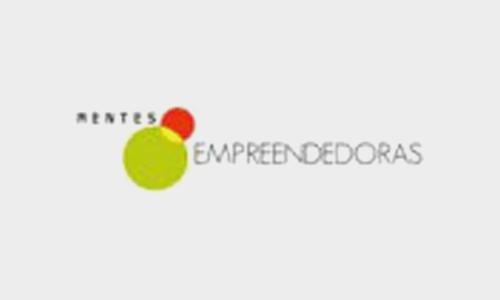 Mentes_Emprendedoras