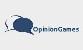 OpinionGames