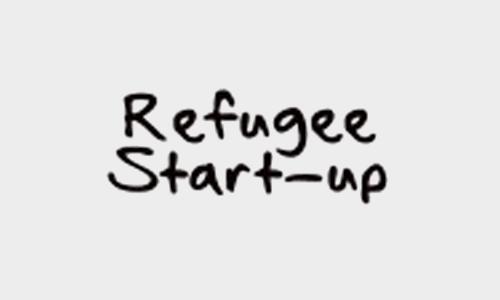 Refuge_Start-Up