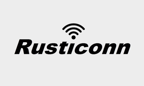 Rusticonn