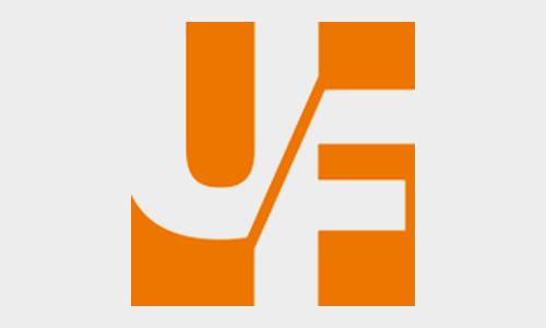 Urban_Farmers