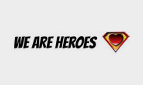 We_Are_Heroes