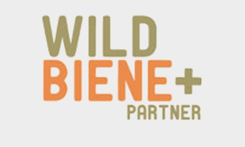 Wild_Biene