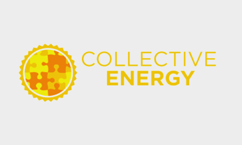 Collective_Energy