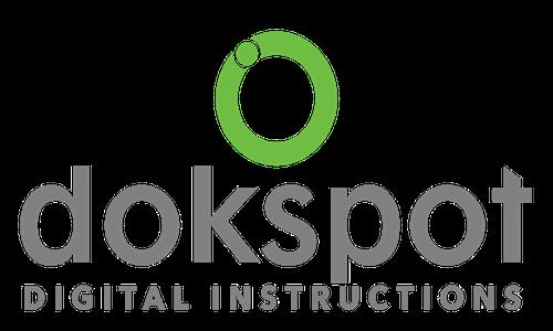Logo Dokspot