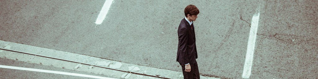 160112_Header_Blog_JobAuthenticity
