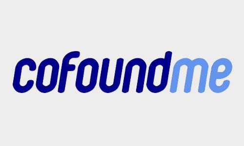 IHZ_500x300_Logo_cofoundme