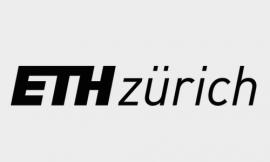 IHZ_500x300_Logo_eth
