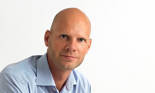 Member_Dan_Ostergaard