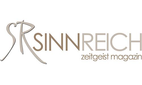 Startup_Sinnreich