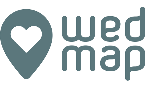 Startup_Wedmap