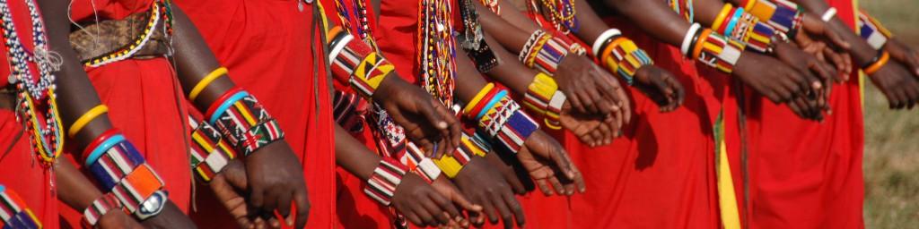 160202_Header_Blog_Tribes