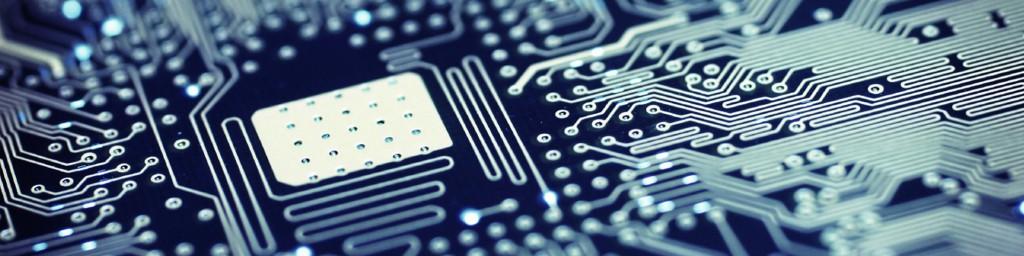 160217_Header_Blog_TechForGood