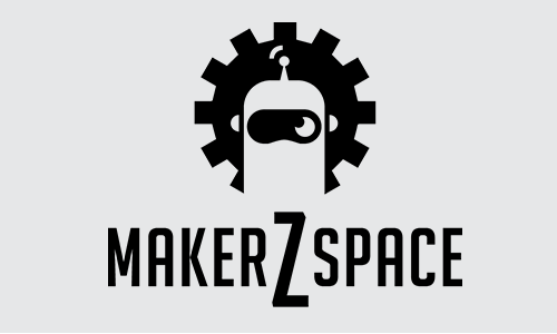 makerZspace_Logo_500x300