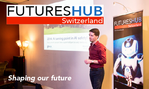 FuturesHub - logo with photo for ImpactHub profile-01-1