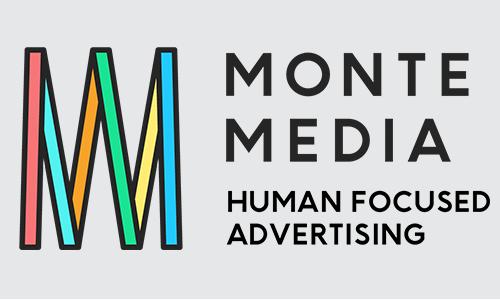 Montemedia_Startuplogo_500x300