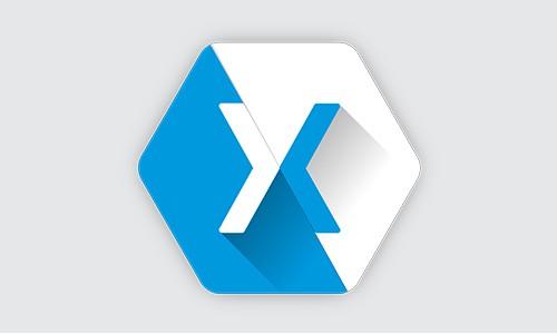 Tribe_Xamarin_Logo500x300