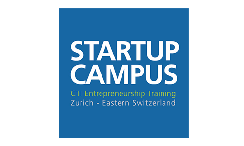 Website_Preview_Logo_StartupCampus