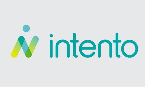 Intento_logo_500x300
