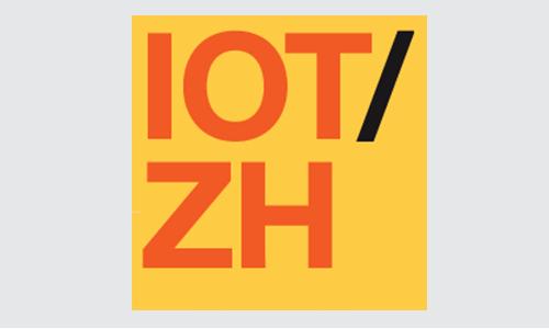 Logo_IoTTribe_500x300