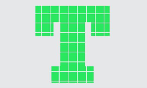 Logo_TechTuesday_500x300