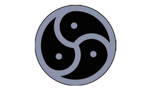 SuniX Logo