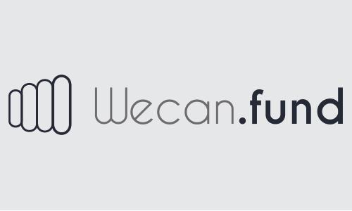 Wecanfund_logo_500x300