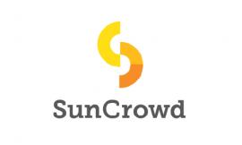 crowdSun