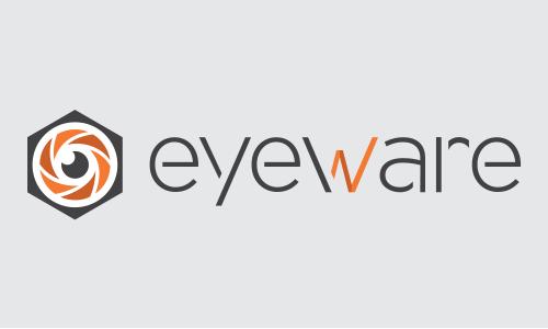 eyeware_logo_500x300