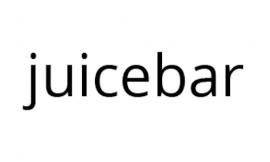 juicebar