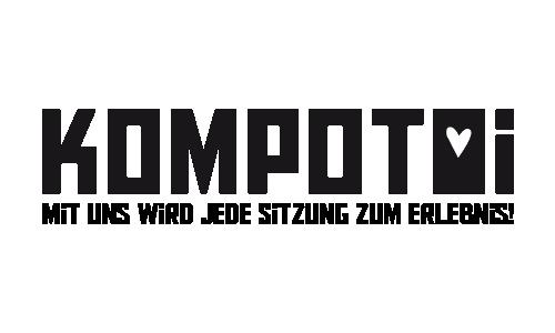 kompotoi_black7 (1)