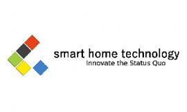 smartHomeTech