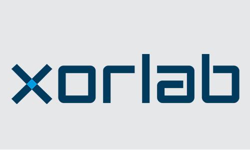 xorlab_logo_500x300
