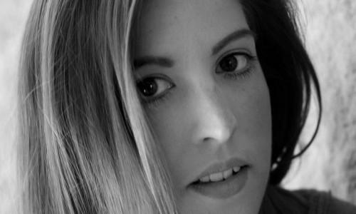 Kirstie (1)