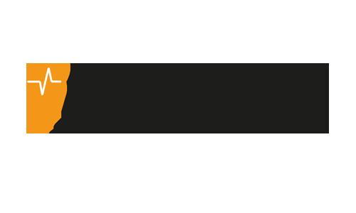VOLANTISS_500_300