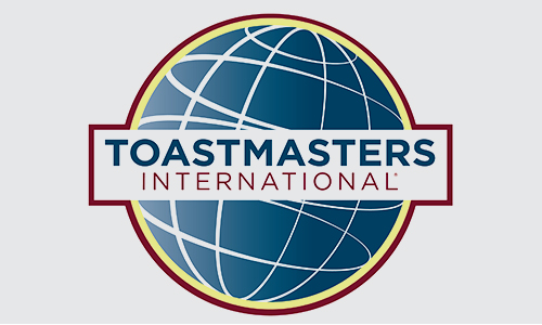 Toastmaster_Tribe