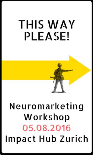 neuromarketing-workshop-zurich-francisandson.co.uk-300x500