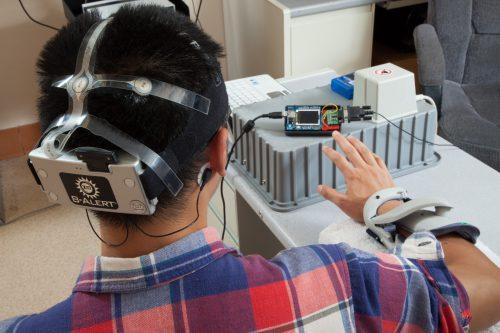 576d0adbeb5794cb5888f6c0_abm-b-alert-x-10-eeg-brain-monitor