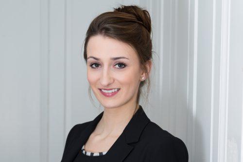 Gianina Caviezel