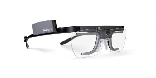 tobiipro_glasses_2_eye_tracker_side_2_1