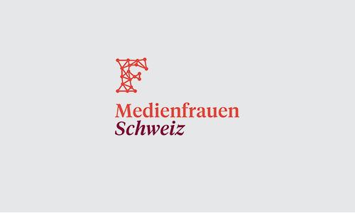 Medienfrauen_Logo_500x300