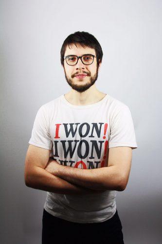 Team_Felix-Adamczyk_klein