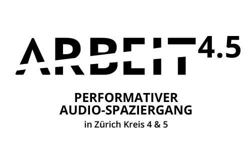 logo feature image IHZ website