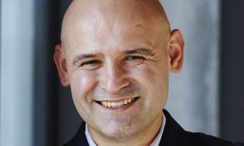 Ali Soy