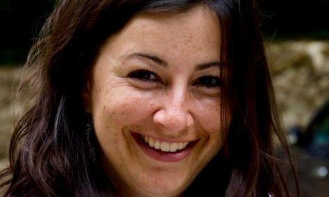 Carolina Martin 1