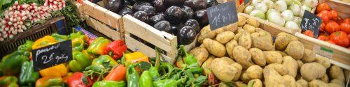 Foodsharing_blogpost