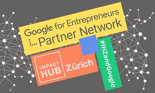 IHZ_161022_event_startupstammtisch_IHZandgoogle