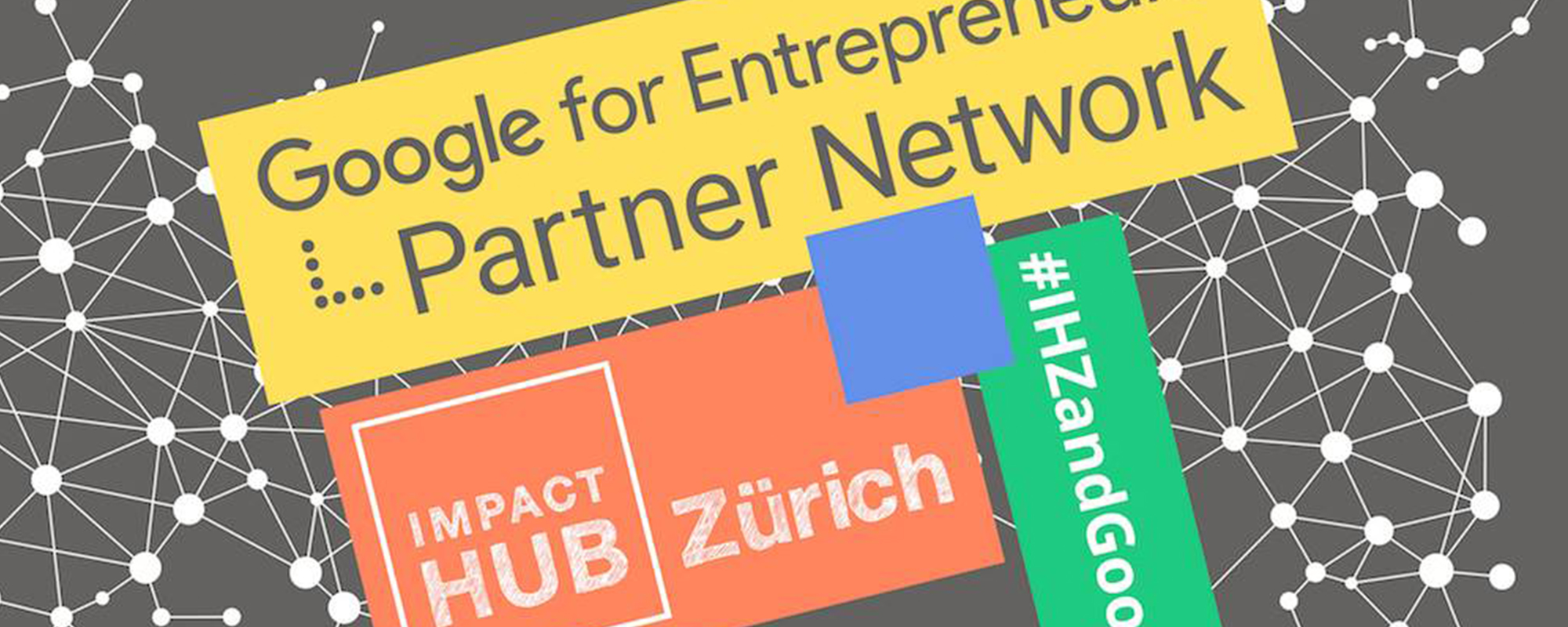 Startup speed dating zurich